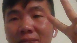 Ca Lang Ngac Nhien Hat Gi Ma Hay The