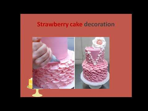 order mix fruits cake delivery in Ghaziabad