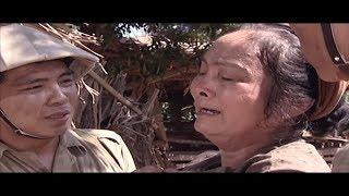 Nghĩa Vụ Quân Sự - Tập 1 | Phim Việt Nam 2017 Mới Hay Nhất