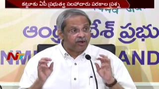 Parakala Prabhakar counters Justice Katju's remarks on Soc..