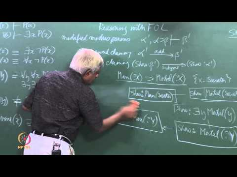 Baixar Mod-01 Lec-47 Backward Chaining