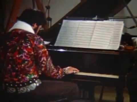 Baixar Elvis Presley Suspicious Minds ( Viva Elvis Remix ) 2013