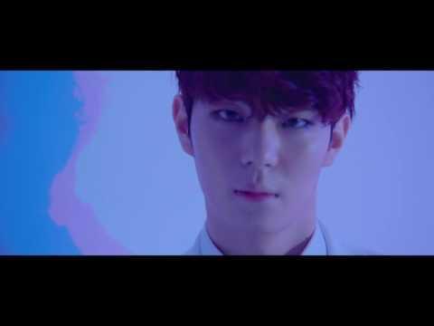 [MV] INX(인엑스) - 오나(Alright)