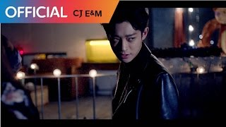 정준영밴드 (JJY BAND) - OMG MV