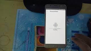 All Samsung FRP Unlock Tools Hi Jacker - Gsm Sultan