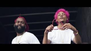 Tu Cree Que E Jugando (feat. Kiko El Crazy)