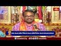 హరి మనా తుమీ గోవిందా మనా తుమీ గోపాల మనా హరి నారాయణా | Hari Mana Tumi Govinda Mana Tumi Lyrics - 07:34 min - News - Video