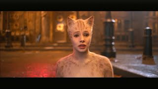 Why the Music in Cats (2019) is Worse than you Thought