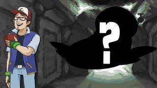 Top 10 Worst Pokémon