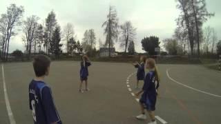 Lubię sport! Uczniowie brali udział w konkursie języka niemieckiego