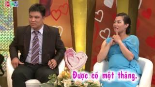 Chết cười chuyện 'chồng tắm vợ' của cặp đôi hài hước | Trường Giang  - Thu Trang | VCS #111 😝