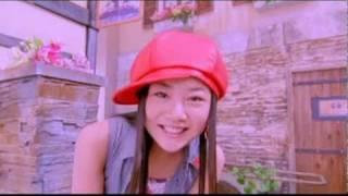 モーニング娘。 『Go Girl 〜恋のヴィクトリー〜』 (MV)