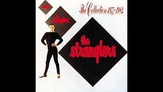 The Stranglers - Hits Live