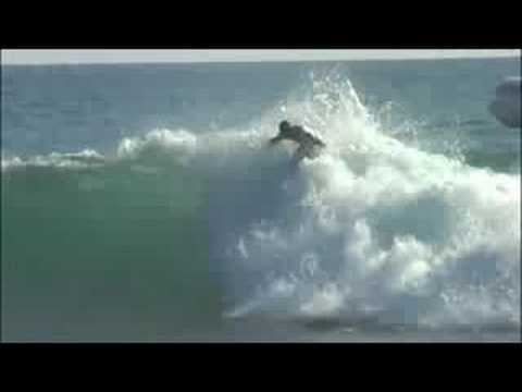 Kelly Slater's Perfect 10 - Boost Pro 2008