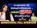 Tollywood actress Pragathi shares about her career, industry - Full interview