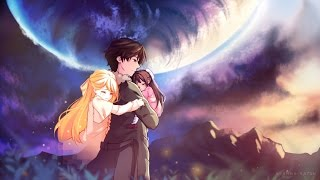 Nightcore Mix #1 (Sad Songs) - MP3HAYNHAT COM