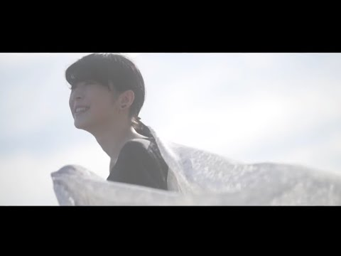 【MV】CRAZY VODKA TONIC 「灯台と水平線」