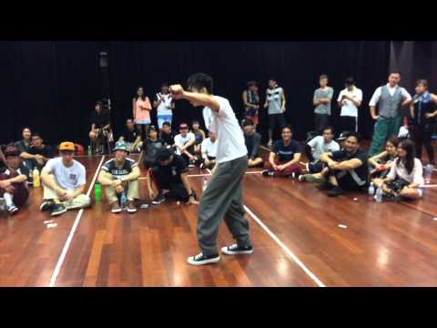 Baixar 20140927 Funk City 2014 7-To-Smoke Battle Part 2