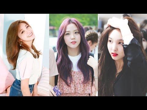 10 Idols Mistaken As The Leaders In Their Group