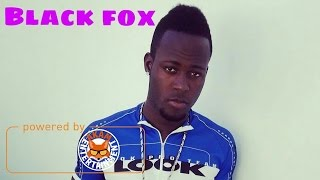 blakfox-mama-say-dont-cry-loveland-riddim-april-2017.jpg