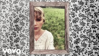 "Taylor Swift - cardigan ""cabin in candlelight"" version (Official Video)"