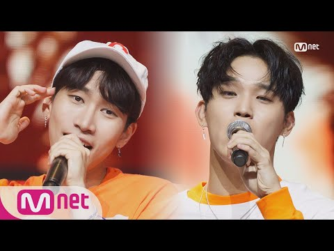 [BTOB - Only one for me] KPOP TV Show | M COUNTDOWN 180628 EP.576