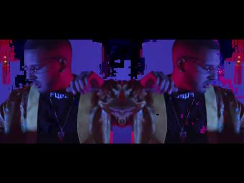 Cauty ❌ Rafa Pabón - Ta To Gucci ( Video Oficial )