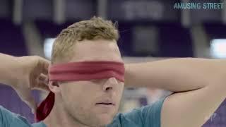 World Record Edition Basketball   Dude Perfect