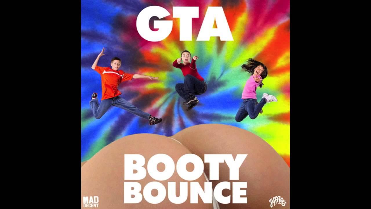 Ass and gta 5 good mix - 1 part 8