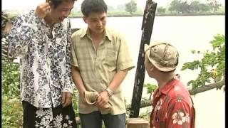 Phim hài Cò bay cò lặn