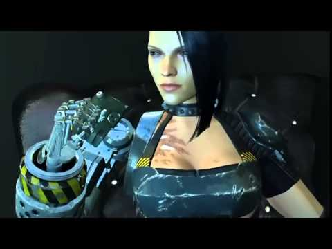 Trailer - Bombshell (Dukem Nukem Mass Destruction Annulé et ...
