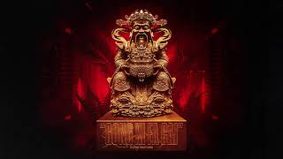 Higher Brothers - Gong Xi Fa Cai (Official Audio) [Prod. Richie Souf]
