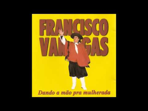 Baixar Francisco Vargas - Improvisando pras Mães