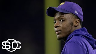 Teddy Bridgewater expected to come off PUP list   SportsCenter   ESPN