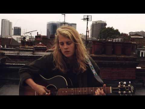 Marika Hackman - Drown (acoustic)