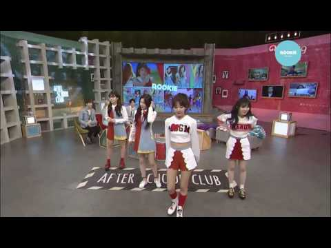 레드벨벳 루키(Rookie) 2배속