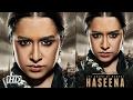 First Look: Dawood Ibrahim's Sister Haseena..