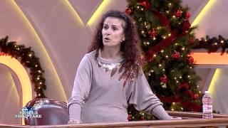 E diela shqiptare - Shihemi ne gjyq! (18 dhjetor 2016)