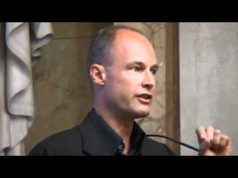 Solar Impulse - Bertrand Piccard 2009 - YouTube