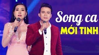 Song Ca Lê Sang Kim Thoa MỚI TINH 2019 - Lk Bolero Làm Điêu Đứng Triệu Con Tim