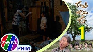 THVL | Tình mẫu tử - Tập 1[2]: Điểu đổ hết mọi tội lỗi lên đầu đứa con ngây thơ, vô tội