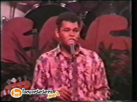 LaCuartetera.Net | La gallinita - Chebere (Vieja Usina - 1994)