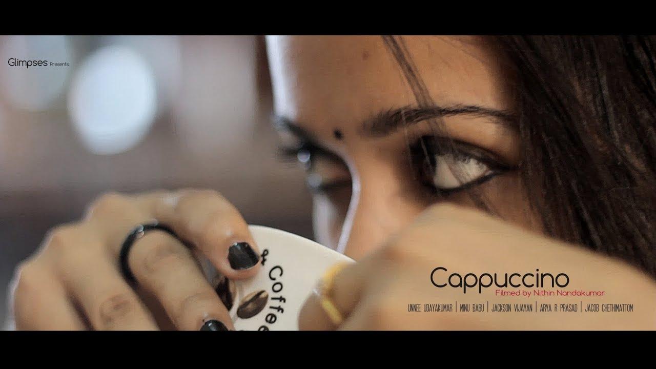 Cappuccino 2014