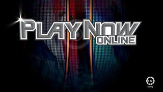 NBA 2K16 - Play Now Online