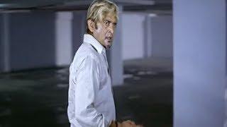 Jagapathi Babu, Mamta Mohandas - Boss of the Underworld - Hot Scene 18/20