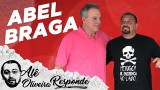 Mix Palestras | Entrevista com Abel Braga