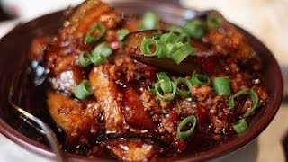 10 Dishes You Must Try at a Szechuan Restaurant