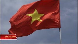 Truyền hình VOA 12/12/18: Tiết lộ mức tăng lương cho Chủ tịch nước, Thủ tướng Việt Nam