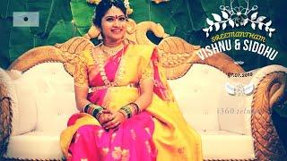 TELUGU Tv STAR Actress VISHNU PRIYA SEEMANTHAM Exclusive Video|| Telugu BABY SHOWER| Vishnu sidharth