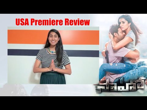 Saaho-Movie-USA-Premiere-Review